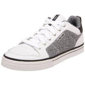 Shop Bán Giày Chính Hãng Vans Authentic Zara Man Nike Diese ODESSA Clea...Hàng VNXK Tại Đà Nẵng