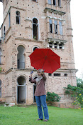 Kelli's Castle,Perak