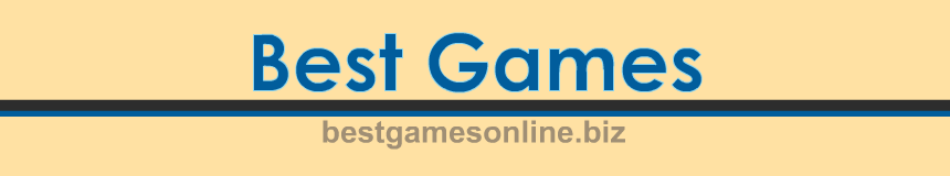Best Games Online - The latest news and updates from BestGamesOnline.biz!