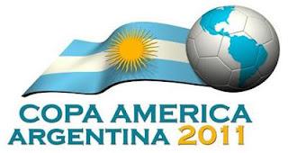 Copa América Argentina 2011 en directo: resultados