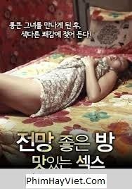 Căn Phòng Ái Ân, Phim Sex Online, Xem Sex Online, Phim Loan Luan