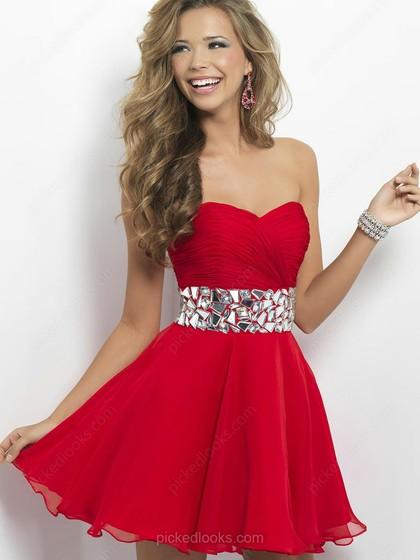 http://www.pickedlooks.com/chiffon-sweetheart-short-mini-a-line-rhinestone-ball-dresses-p1838.html