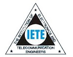 I.E.T.E