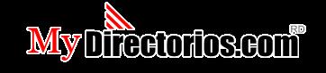 MyDirectorios.com  Rep. Dominicana