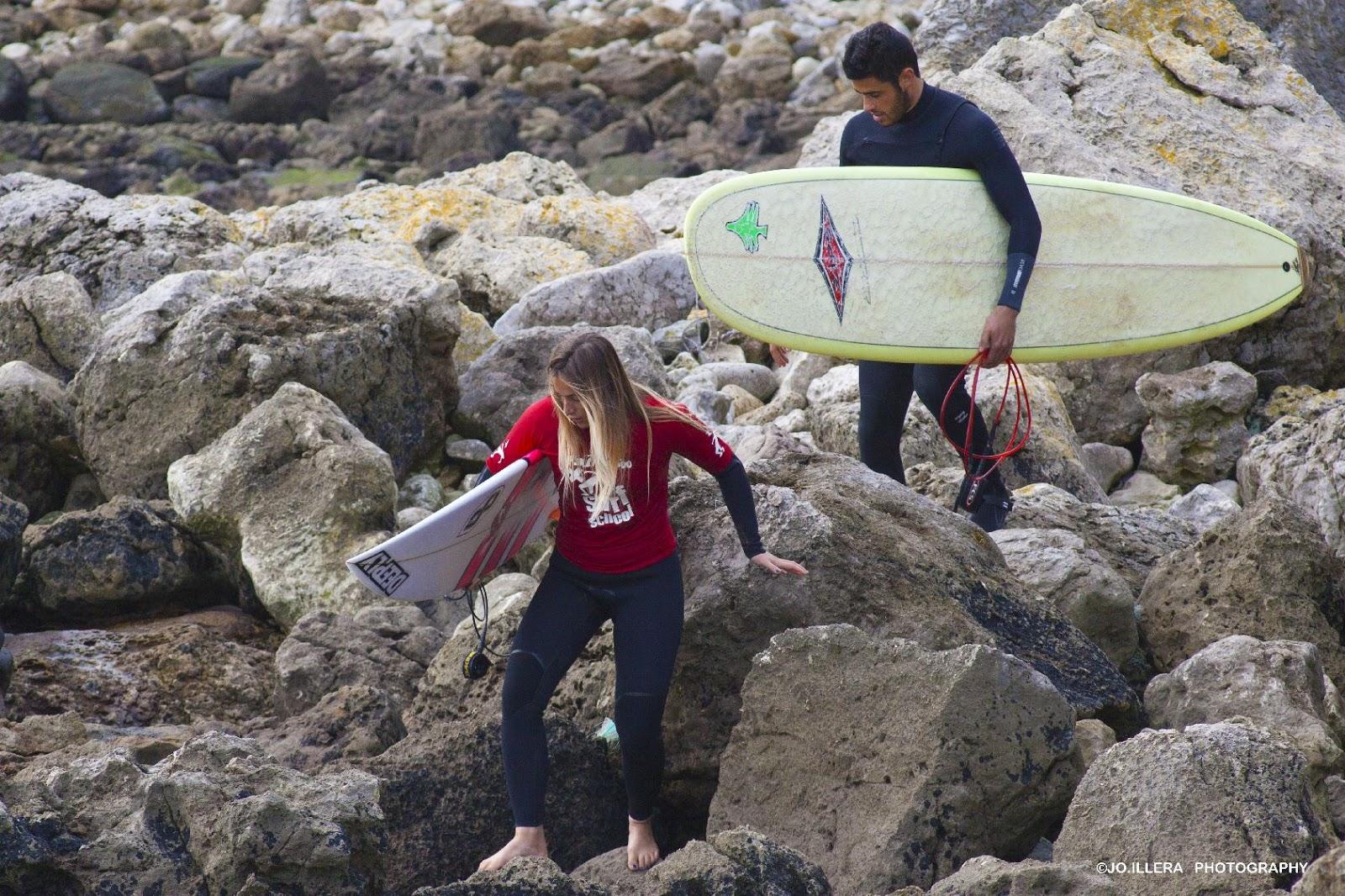 gala nacional surf 2016 suances 27