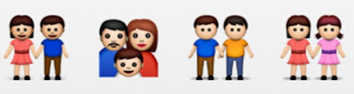 gay emojis apple iphone app