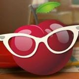 ciruela fruta