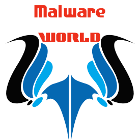 Malware World- Ofertas,descuentos,Kaspersky,BitDefender,Norton,Panda,Eset