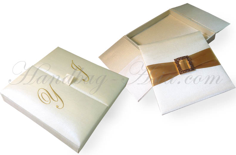 Wedding Invitation Box can inspire you to create best invitation template