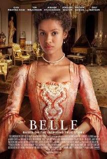 Belle (2013) Vietsub