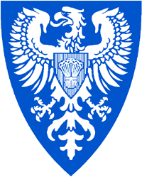 Aigle d'Islande Seal_of_Akureyri