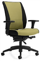 Takori Office Chair