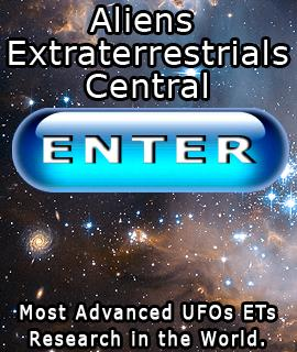 Ufo Chat Rooms Free