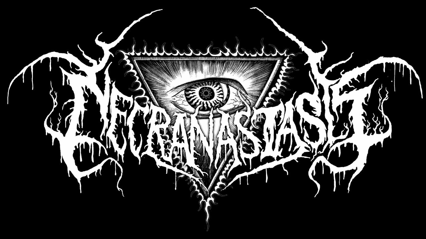 Necranastasis