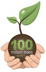 Register to Eno Tree Planting Day - 8 May 2013
