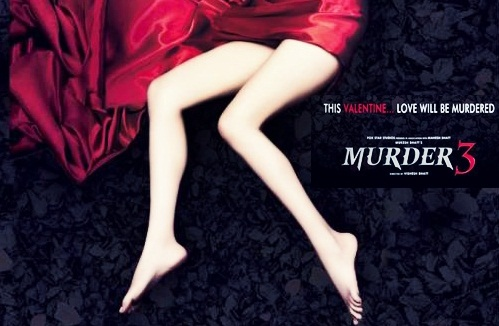 Jaata Hai Tujh Tak Lyrics and Mp3 Song - Murder 3