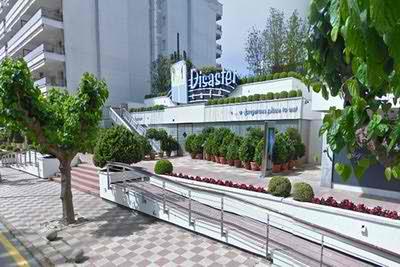 Disaster Café - Kỳ lạ với quán cafe động đất, Nhật Bản, khám phá, địa điểm độc đáo, khong gian dep, kien truc dep, dia chi am thuc, địa điểm ăn uống 365, diemanuong365.blogspot.com