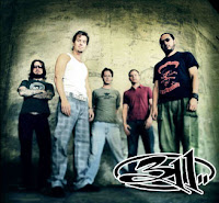 Love Songs - Free download 311 - Love Song Lyrics mp3