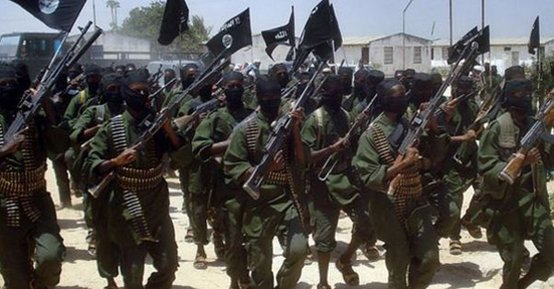 Diserang Taliban, 200 Militan ISIS Menyerah ke Pasukan Afganistan