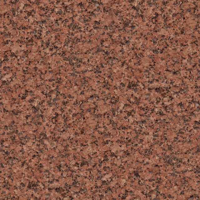 Red Granite Stone Seamless : High resolution seamless textures red marble texture
