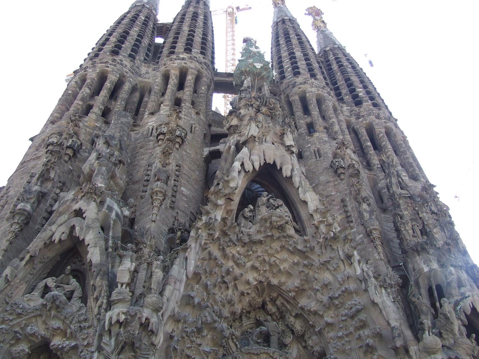 http://3.bp.blogspot.com/-L2ZszN5-PJA/Tb70qaxDM9I/AAAAAAAABcM/2ML-tUkz5uU/s1600/Barcelona.JPG