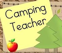 CampingTeacher