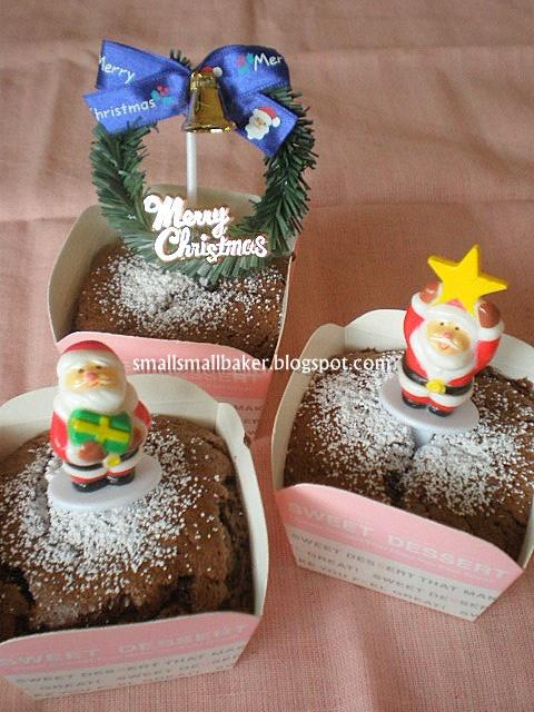 Chocolate Chiffon Cake Recipe Singapore