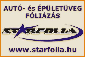 STARFOLIA