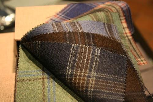 les tissus pour votre costume sur mesure votre plus beau costume sur mesure italien par. Black Bedroom Furniture Sets. Home Design Ideas