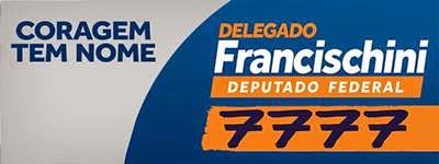 Eleições 2014 (Candidatos a Deputado Federal)
