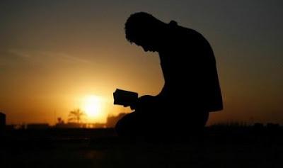 Jendela Islam : Amal Yang Istiqamah [ www.BlogApaAja.com ]