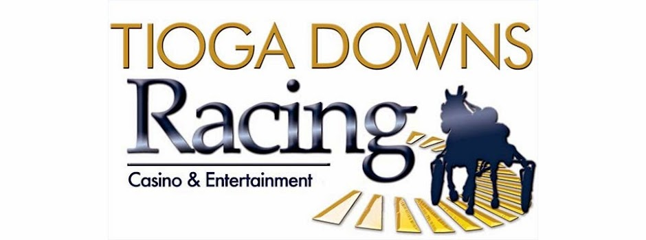 Tioga Downs Casino & Racing News