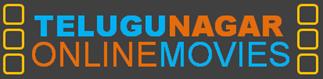 TELUGU HD MOVIES | Online Telugu Movies