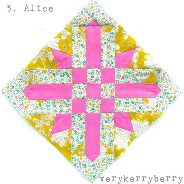 http://3.bp.blogspot.com/-L2dmRfCd3ao/VfsYoQR4YzI/AAAAAAAAPNw/6YYKK1xq50A/s640/Alice.jpg