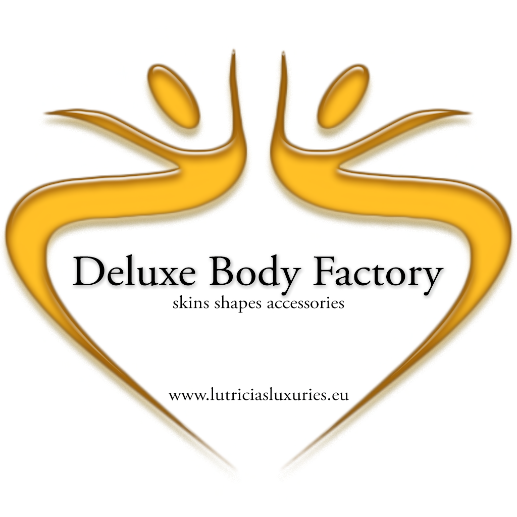 Deluxe Body Factory