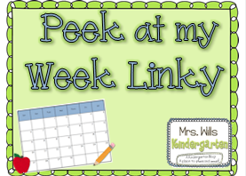 http://www.mrswillskindergarten.com/2013/11/peek-at-my-week-turkey-week-ok-just-2.html