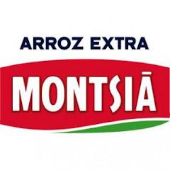 ARROZ MONTSIÁ