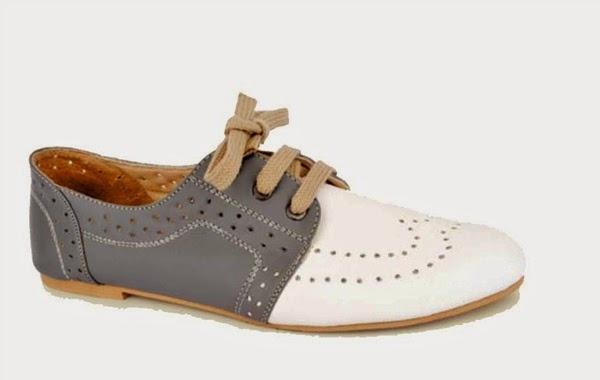 Jual Sepatu wanita , http://sepatumurahstore.blogspot.com