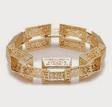 pc jewellers gold rate, platinum bangles of fending, indian diamond jewellery online shopping, ring ceremony videos, in Liechtenstein, best Body Piercing Jewelry