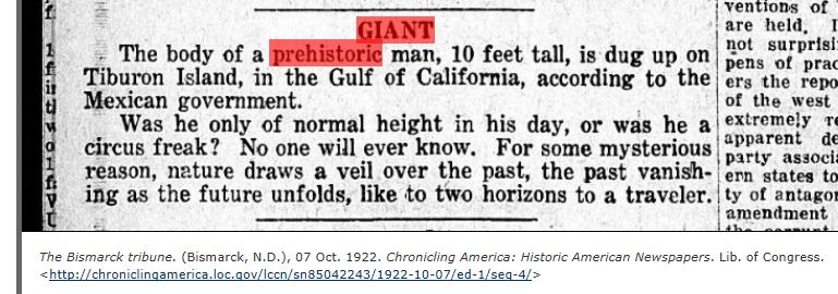 1922.10.07 - The Bismarck Tribune