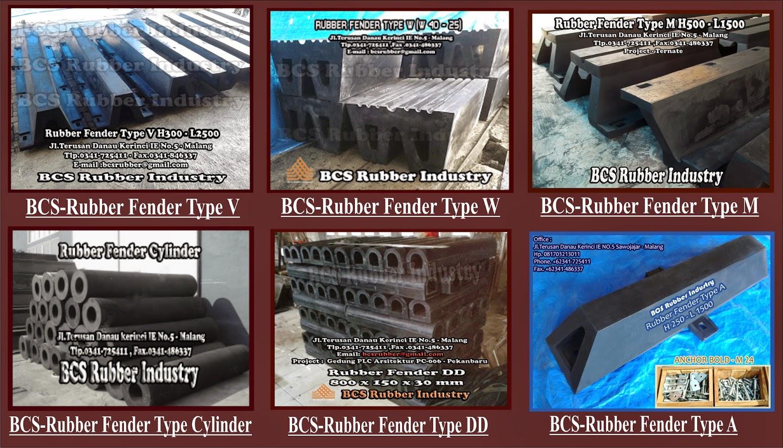Rubber Fender,Rubber Fender V,Rubber Fender Dermaga,Rubber Fender Type M,Rubber Fender,Jual Rubber Fender,Elastomer Bearing Pads