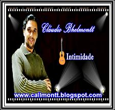 CLÁUDIO BHELMONTT