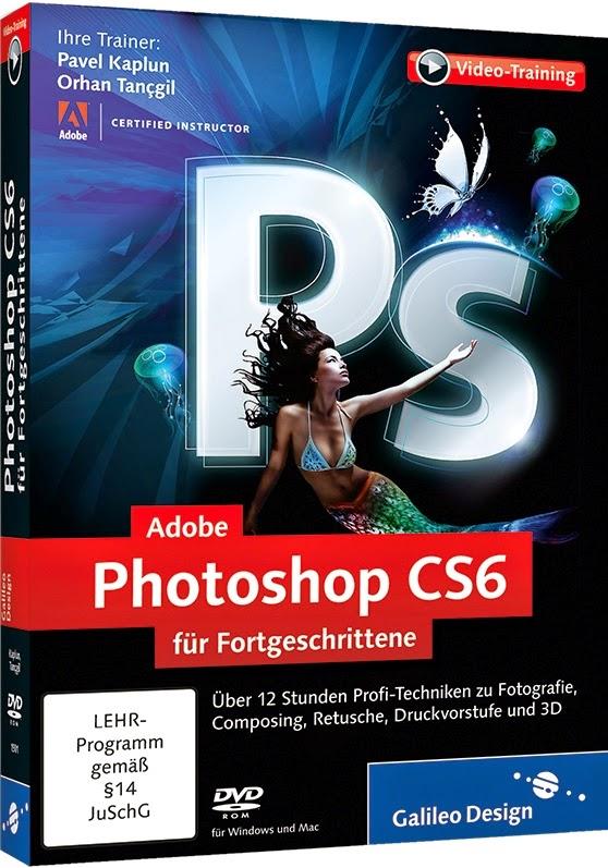 Adobe photoshop cs6 v13 0 for macosx final