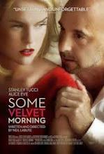 Some Velvet Morning  (2014)