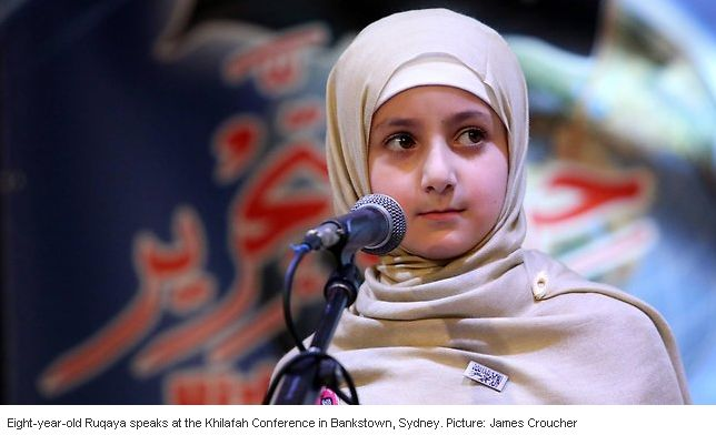 bankstown muslim Bob davis started this petition to bankstown council it was reported in a sydney paper that bankstown city council has approved the partial destruction of a war memorial site to allow the erection of a prayer room for muslims.