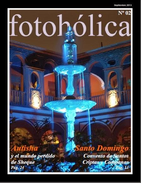 http://issuu.com/limafreelance/docs/fotoholica_02