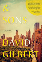http://discover.halifaxpubliclibraries.ca/?q=sons%20novel%20david%20gilbert