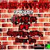 Jacke Da 4'M- Ser e Ter ft Drunk Master [Download Track]