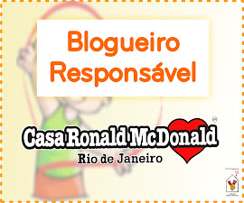Blogueiro responsvel.