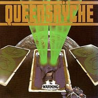queensrÿche - the warning (1984)